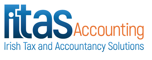 Irish Tax and Accountancy Solutions