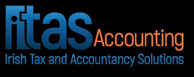 ITAS Accounting