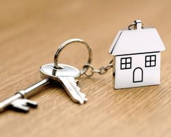 Landlord Tax Services