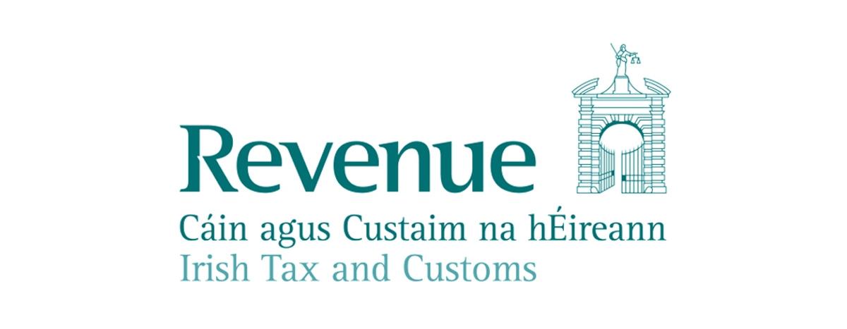 Revenue 2018 Annual Report