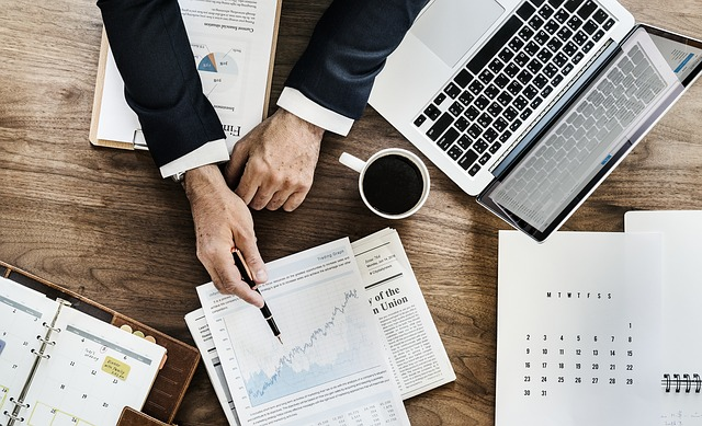 Audit Exemption – Who Qualifies?