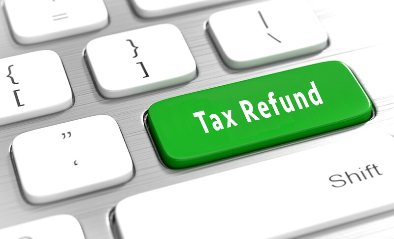 Are you claiming the correct tax credits?
