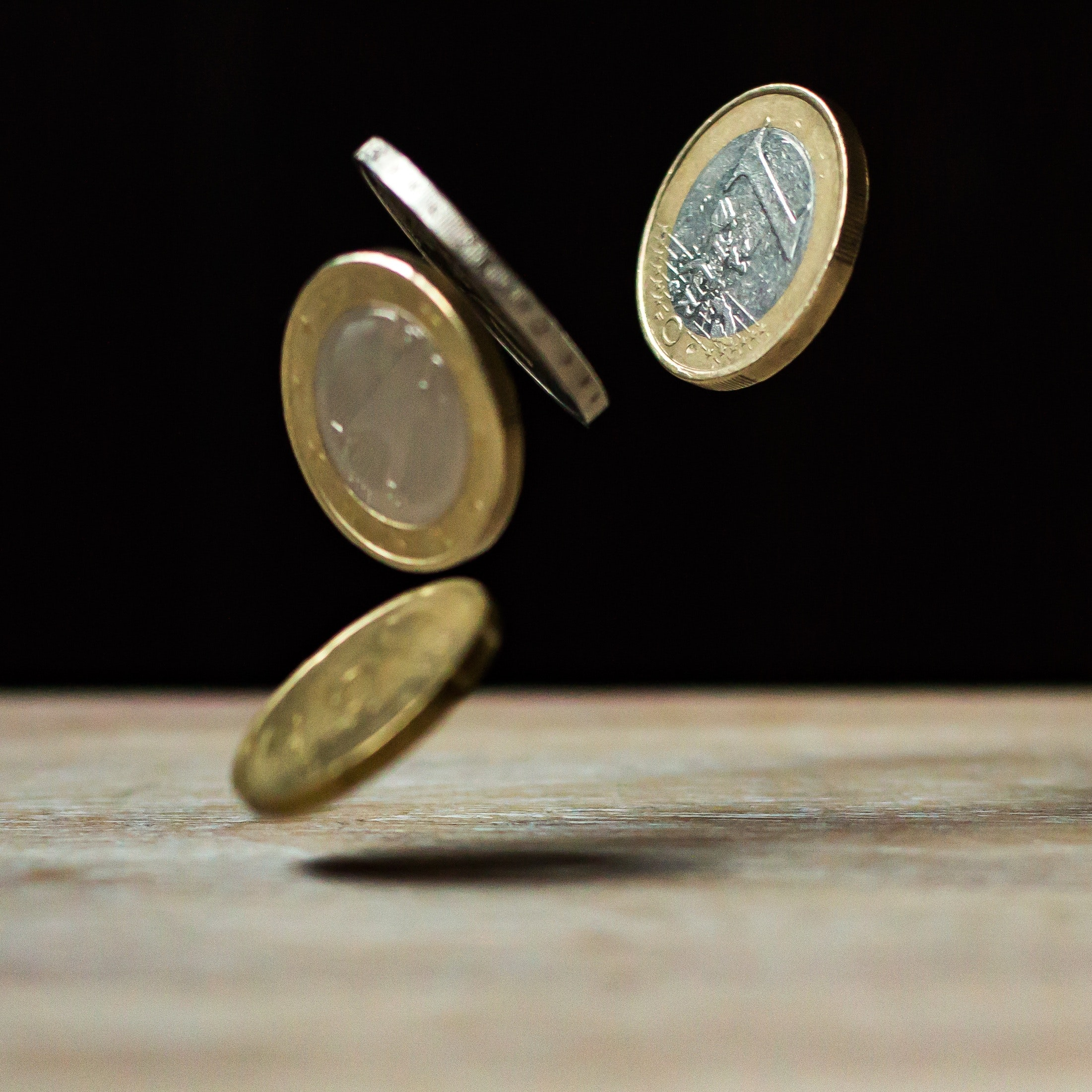 Surcharges on Late Returns for Directors