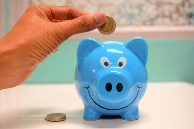 Deposit Interest Retention Tax (DIRT)