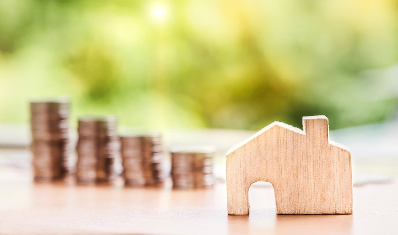 Local Property Tax deferred Covid-19