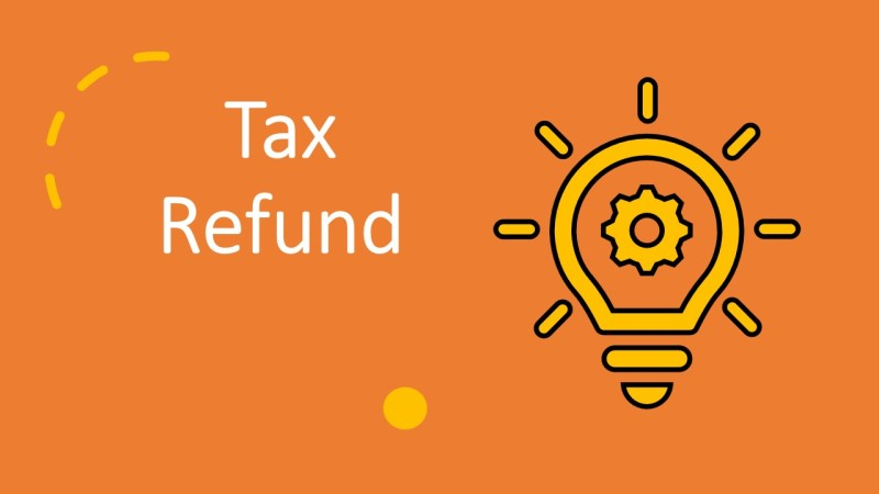 Tax Refunds for Self-Employed & Companies