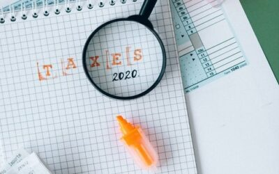 Extension to Employers paying Employee' 2020 Tax Liabilities