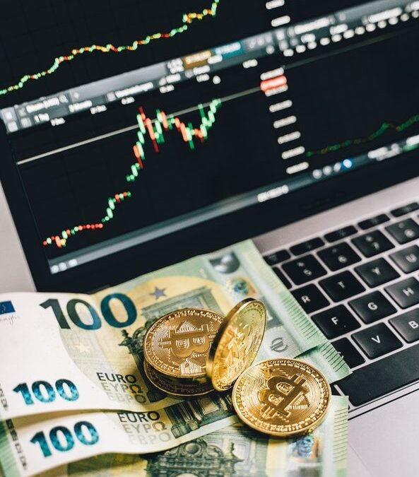 Capital Gains Tax Deadline – 15th December