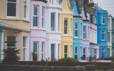 Local Property Tax to be revalued by 1st November